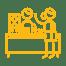 Inecom-Icons-Yellow-47-1