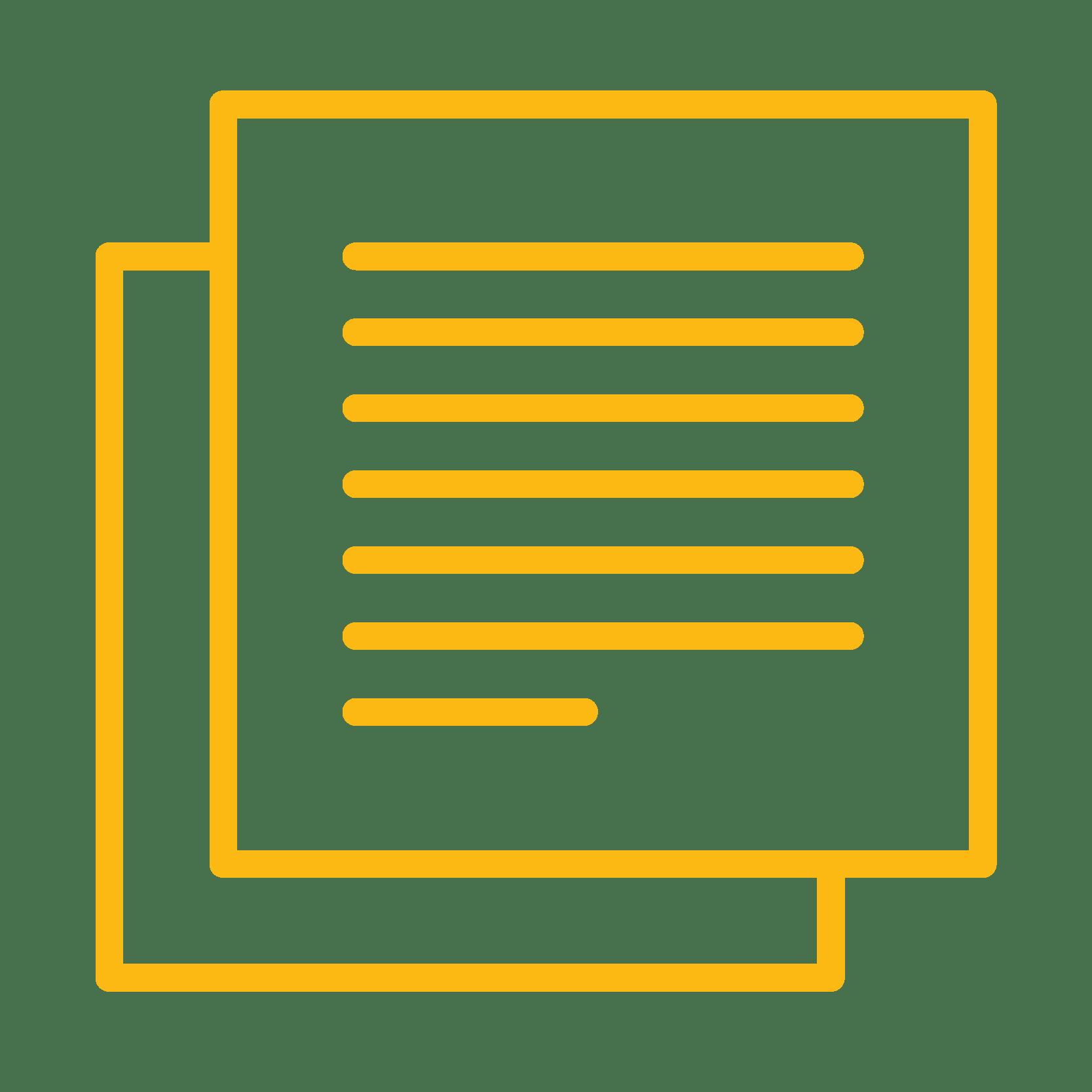 Inecom-Icons-Yellow-66-1