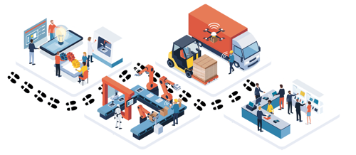 manufacturing-page