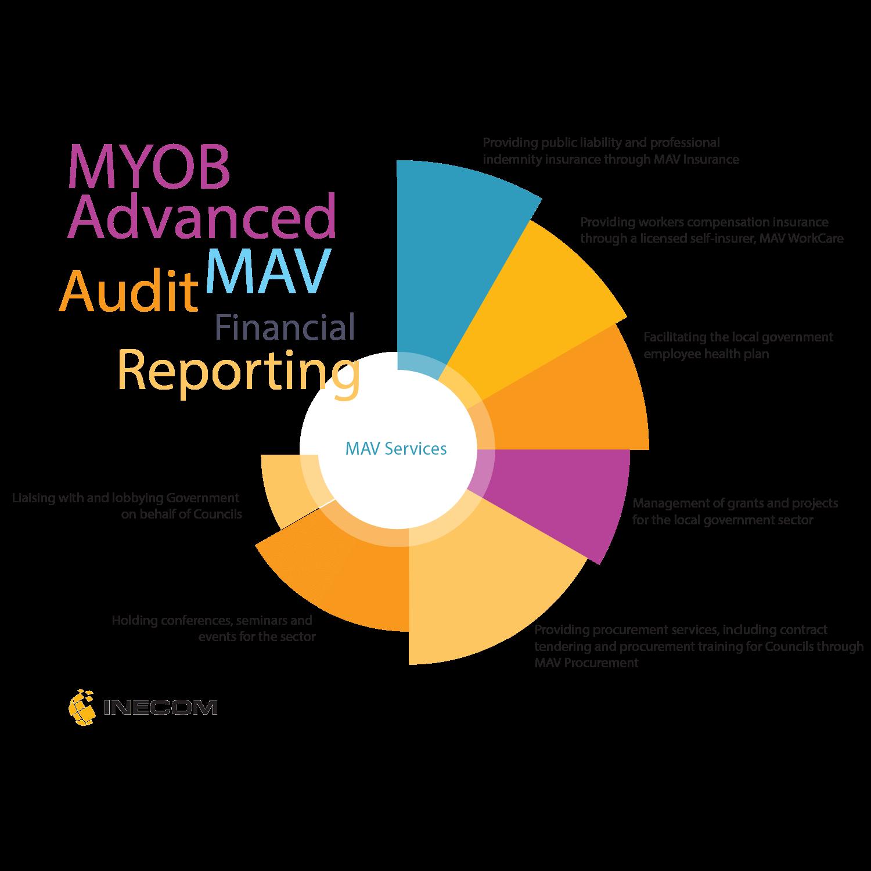 MAV-services-before-implementing-MYOB-Advanced