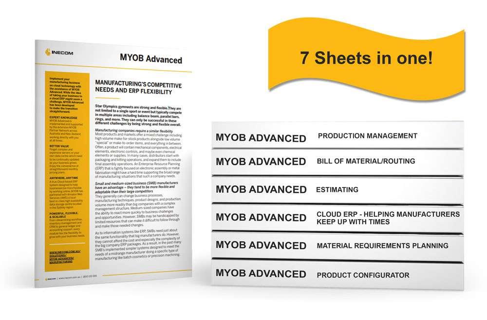 MYOB-Advanced-Datasheet-Bundle2