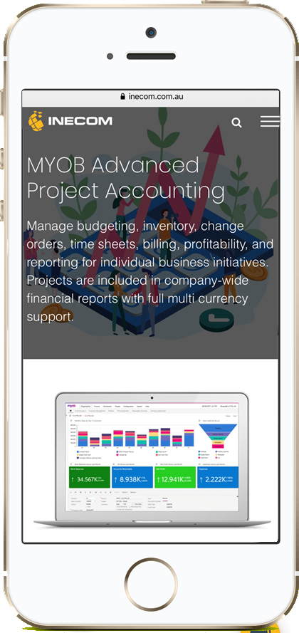 MYOB-Advanced-project-accoutning-mobile