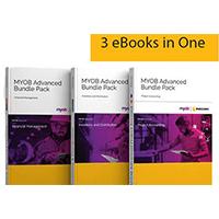 MYOB-Bundle-Pack