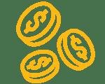 Earnings-codes
