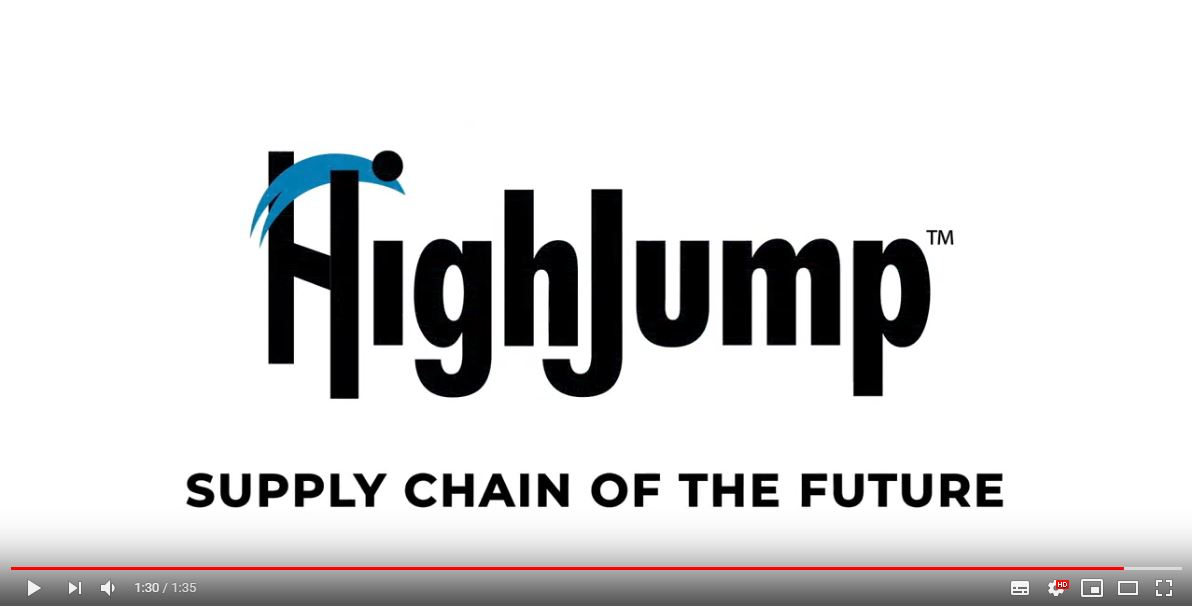 highjump%20intro%20video