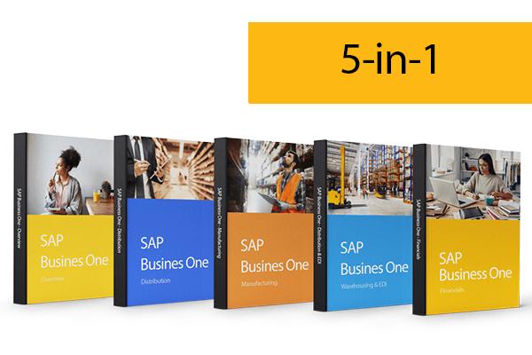 SAP-Bundle-Pack2
