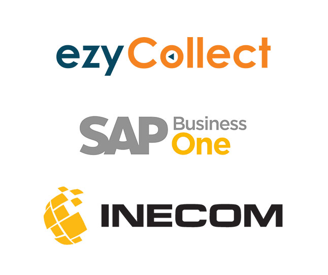 Sap-and-Inecom-announcement