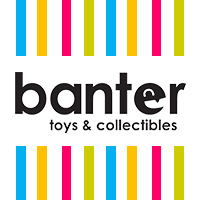 banter toys and collectibles