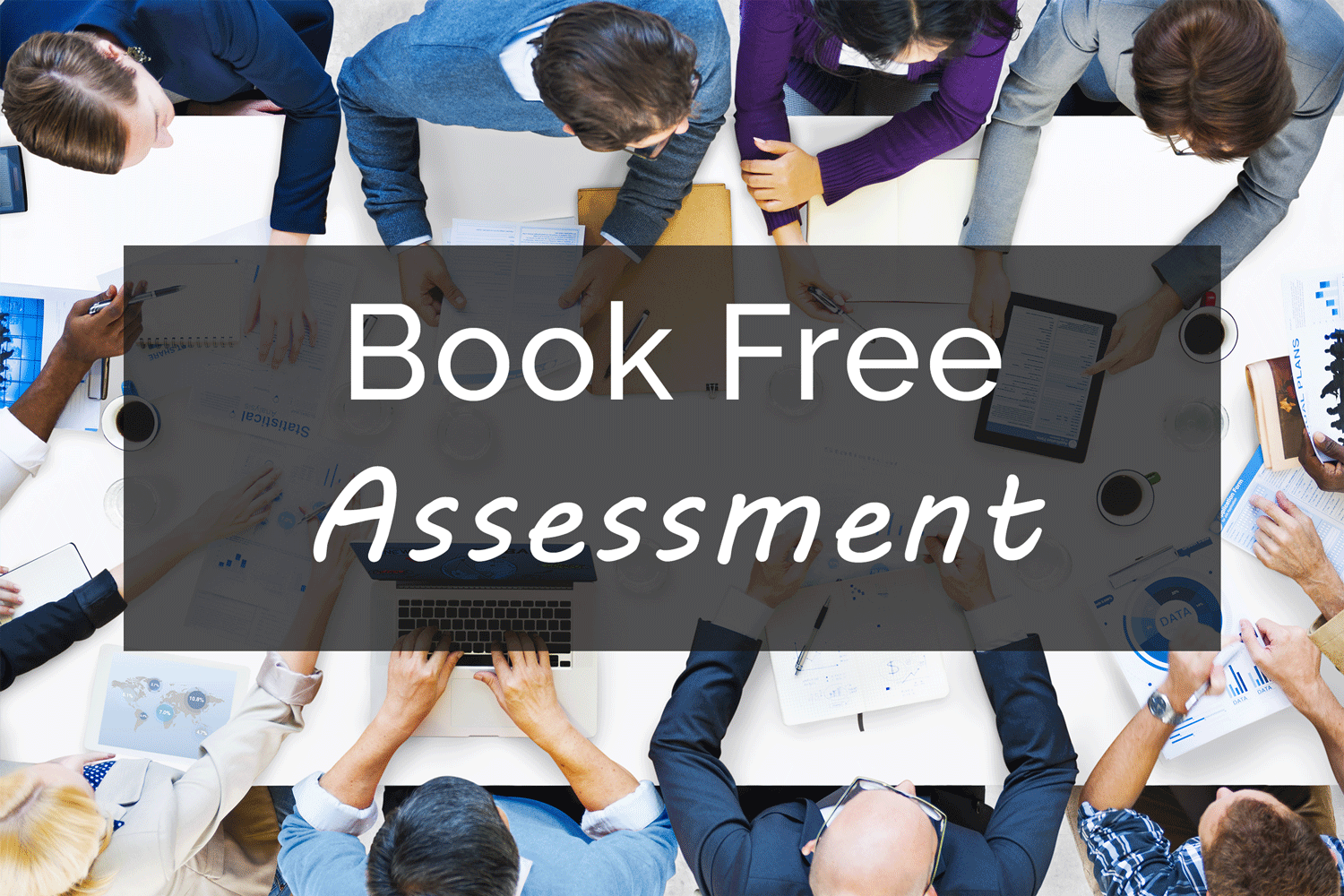 book-free-assessment-CTA