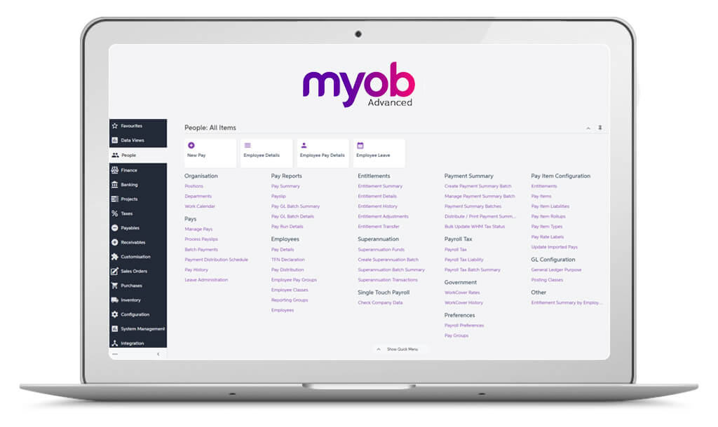 MYOB-Advanced-payroll-management-laptop1