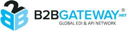 b2b-edge-page