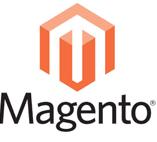 magento-edge-solution