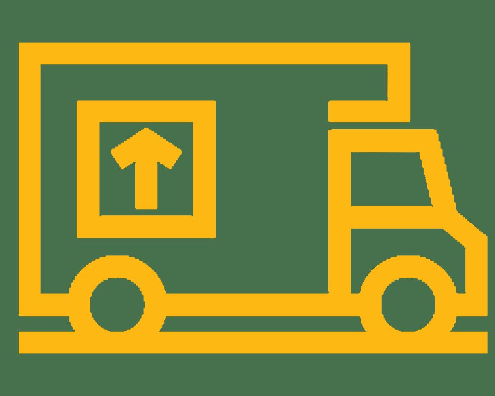 purchase-order-management