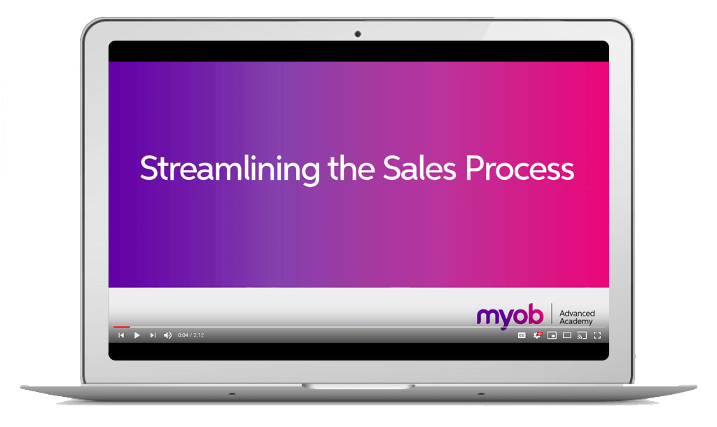 streamline-your-sales-process-with-MYOB-Advanced