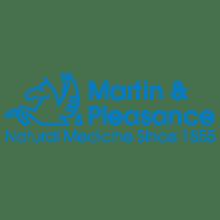logo-martin-and-pleasance