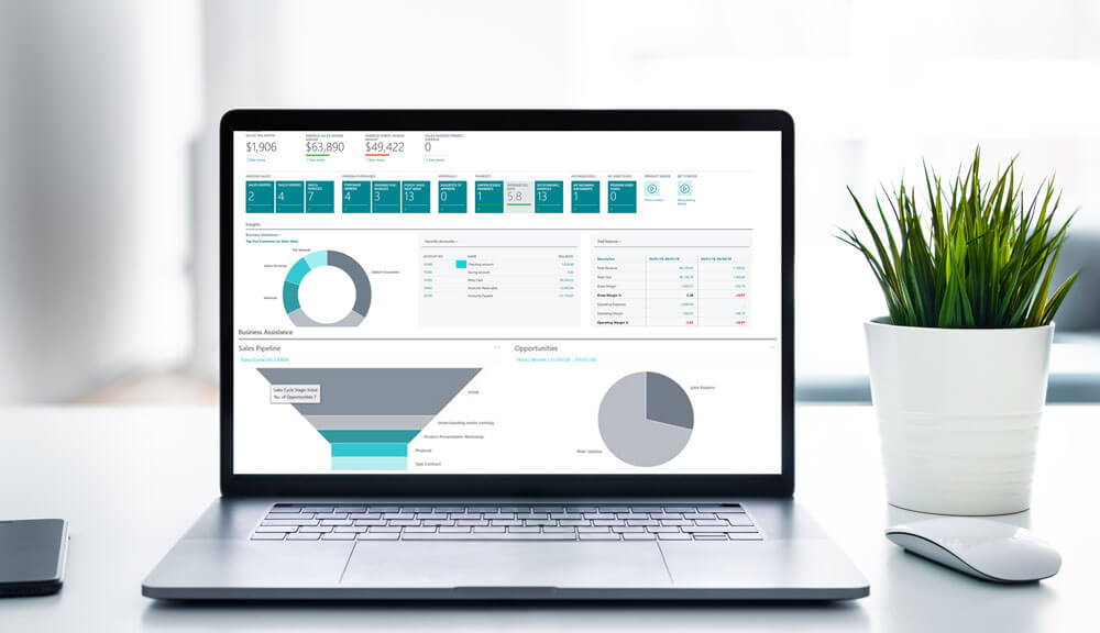 microsoft-business-central-desktop