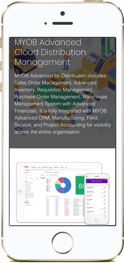mobile-myob-advanced-distribution-management