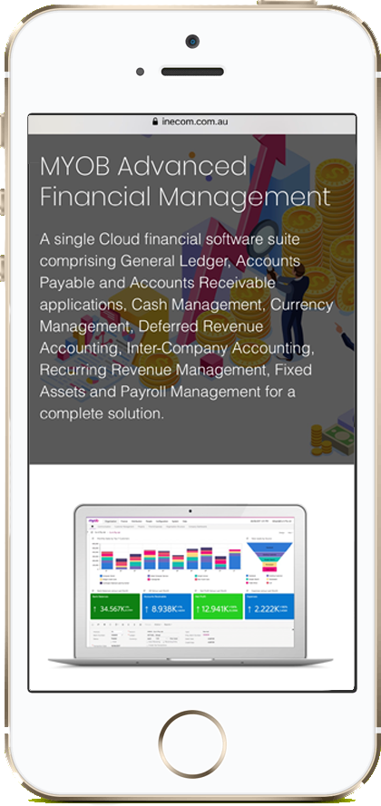 mobile-myob-advanced-financial-management