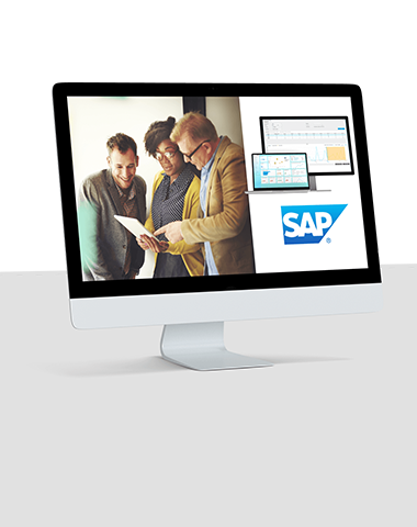 sap-desktop1