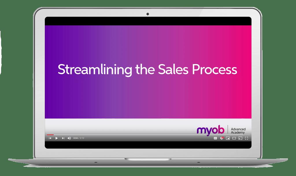 streamline-your-sales-process-with-MYOB-Advanced