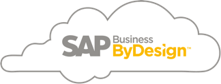 SAP Business ByDesign - The facts!